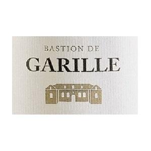 Bastion-de-Garille