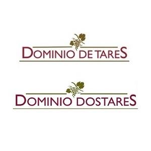 De-Tares-Dostares