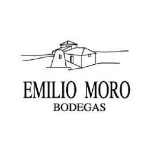 Emilio-Moro