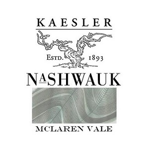 Kaesler-Nashwauk