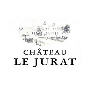 Le-Jurat