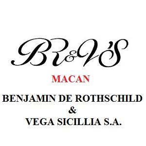Logo-BRVS
