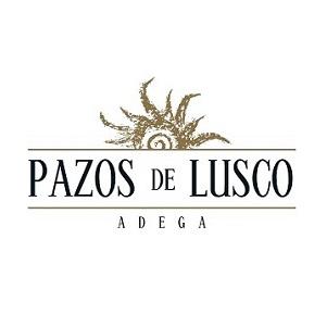 Pazos-de-Lusco