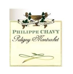 Philippe Chavy 1
