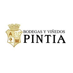 Pintia