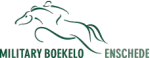 Logo Military