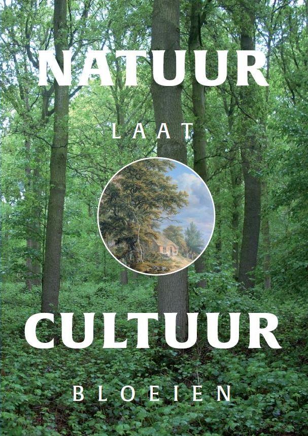 natuur-laat-cultuur-bloeien-1