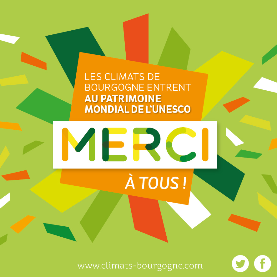 Banniere_merci_verte_victoire_finale