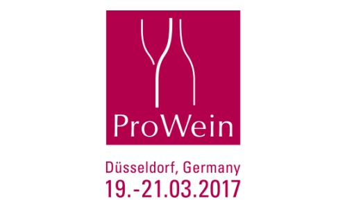 book-your-hotel-prowein-2017